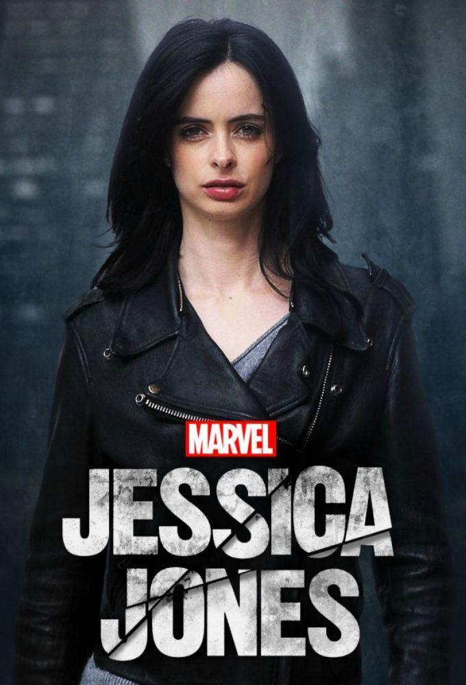 jessica-jones-3-season