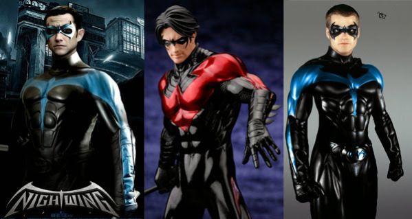 nightwing-titans-2