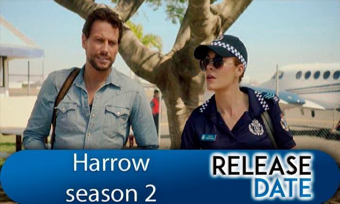 Harrow-s-2