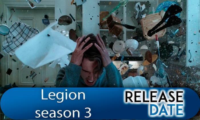 Legion-s-3