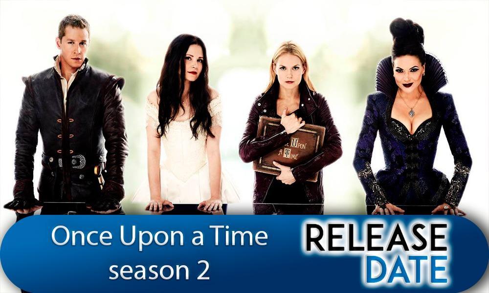Once-Upon-a-Time-season-8