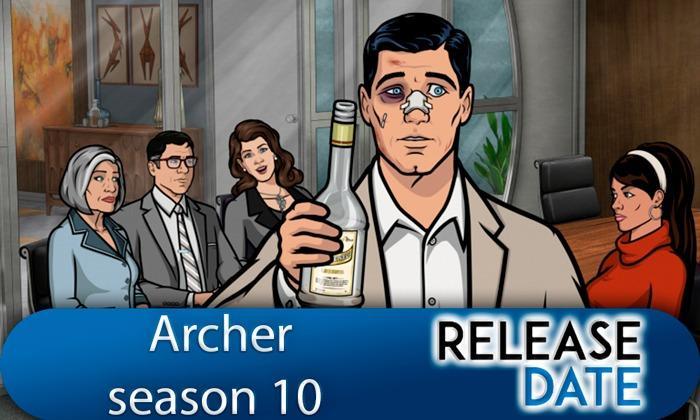 Archer-s-10