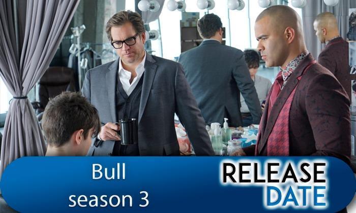 Bull-s-3
