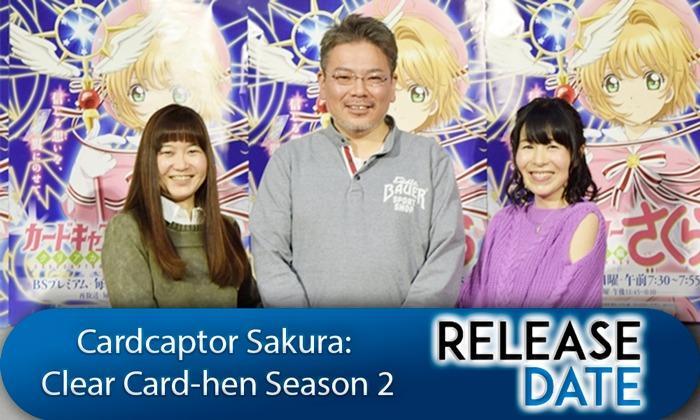 Cardcaptor-Sakura-Clear-Card-hen-s-2