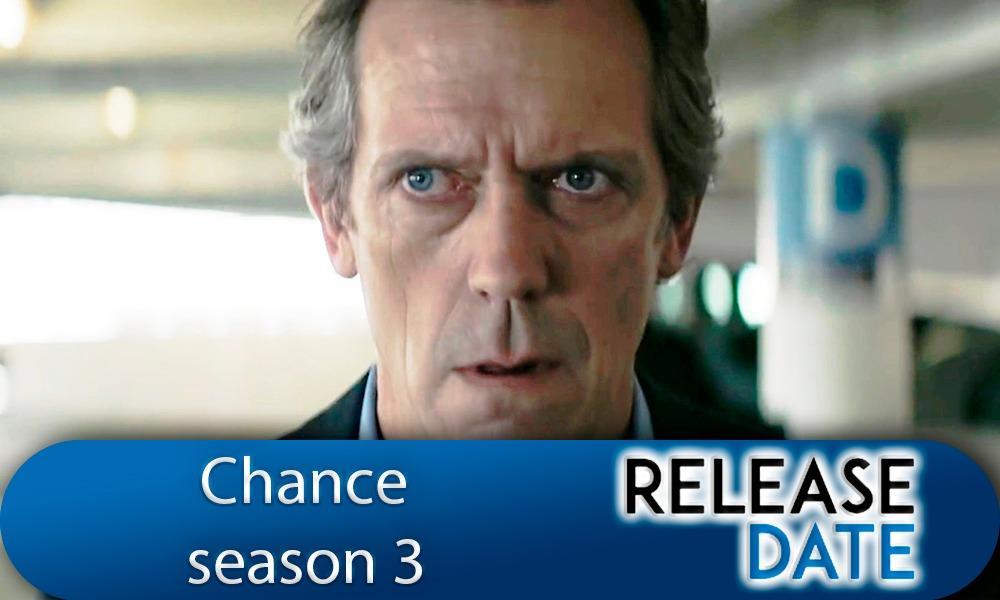 Chance-season-3