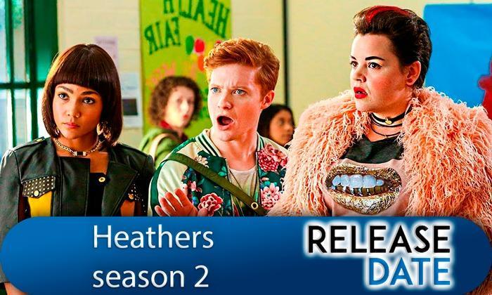 Heathers-s-2