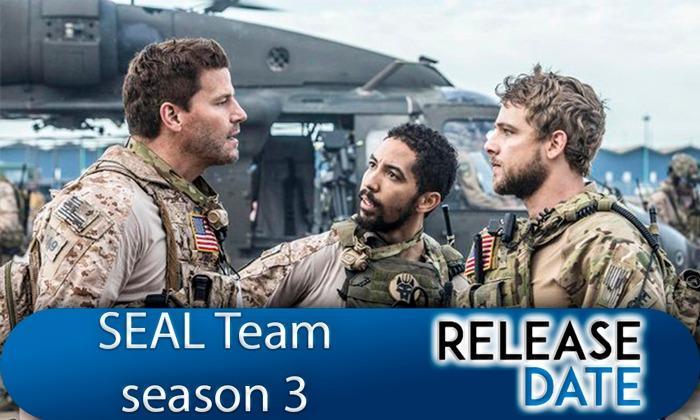 SEAL-Team-s-3