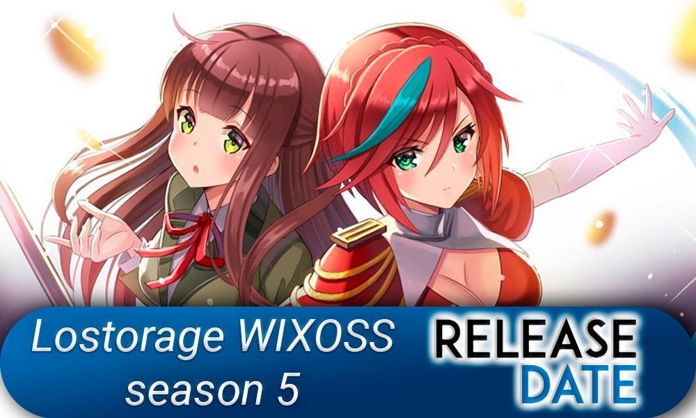 wixoss-s-5
