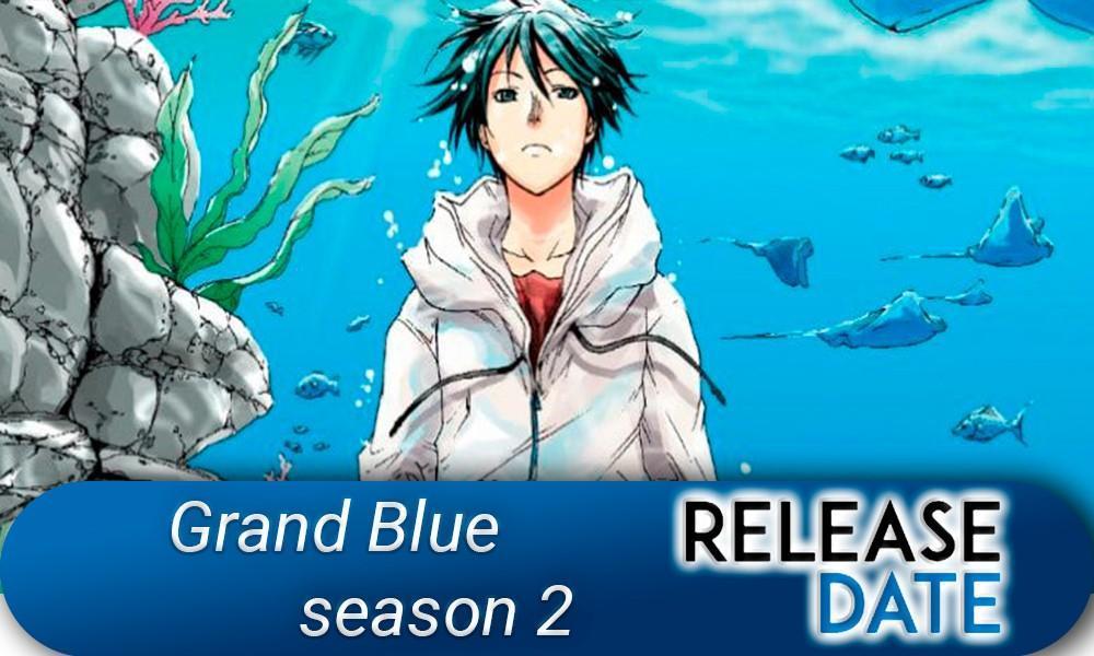 Grand-Blue-2