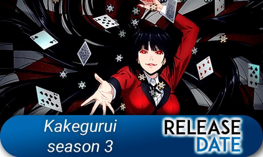 Kakegurui-season-3