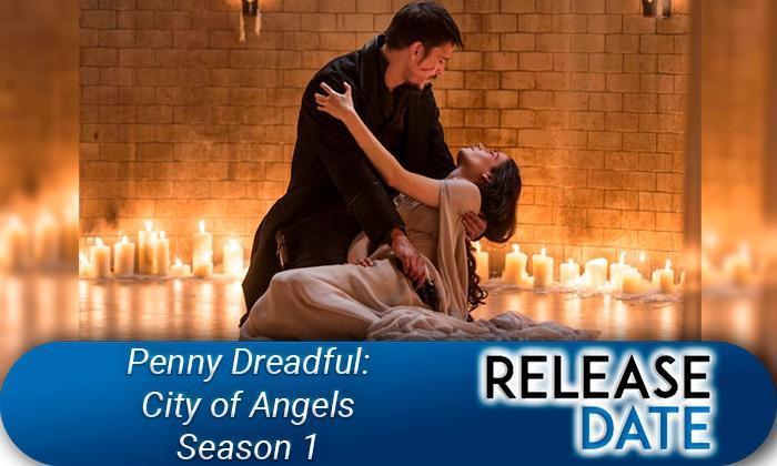 Penny-Dreadful-City-of-Angels-Season-1
