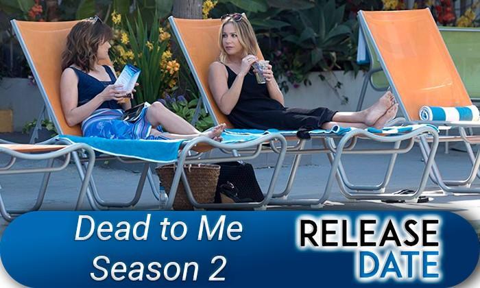 Dead-to-Me-Season-2
