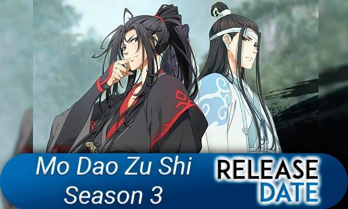 Mo-Dao-Zu-Shi-Season-3