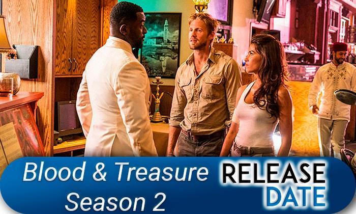Blood&Treasure-2