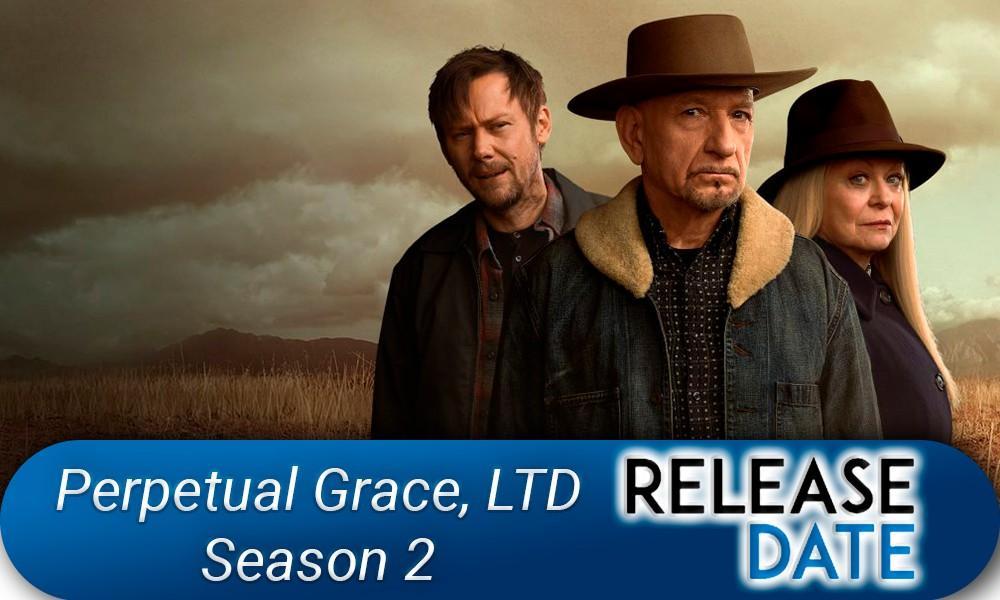 Perpetual-Grace-LTD-2