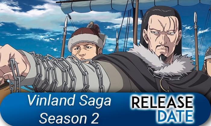 Vinland-Saga-2