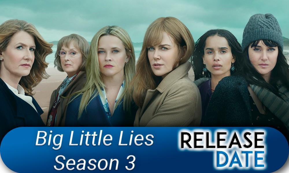 Big-Little-Lies-3