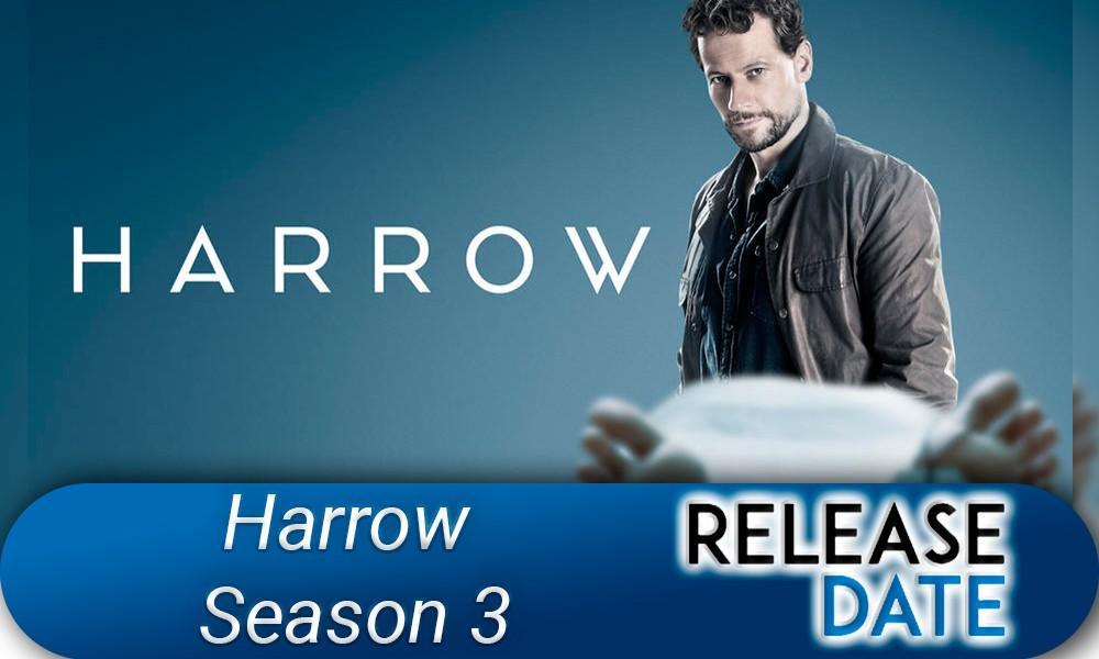 Harrow-3
