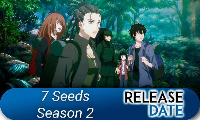 7-Seeds-2