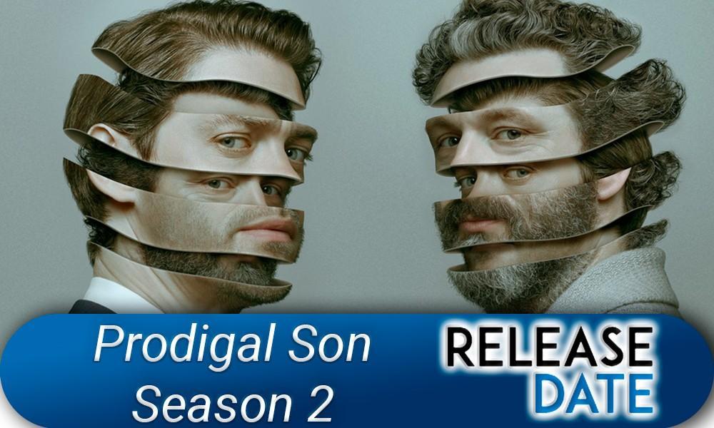 Prodigal-Son-Season-2