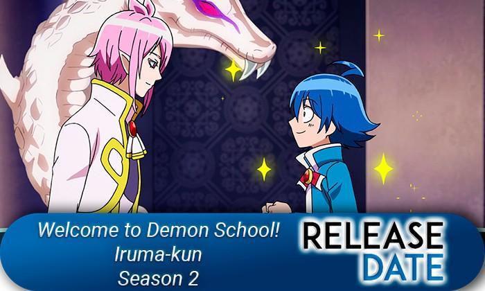 Welcome-to-Demon-School-Iruma-kun-2