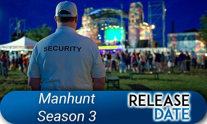 Manhunt-3