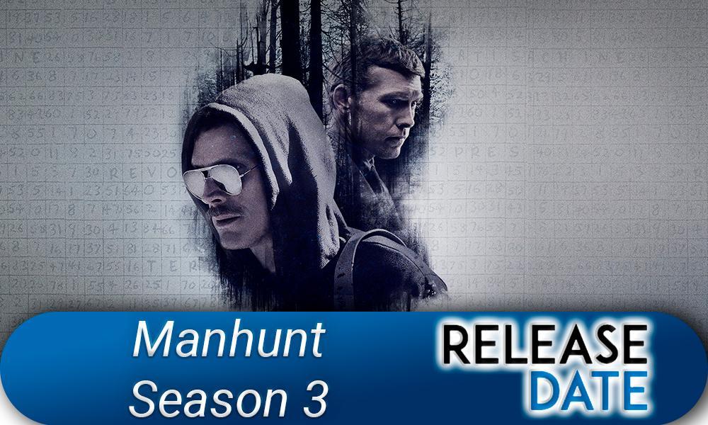 Manhunt-Season-3