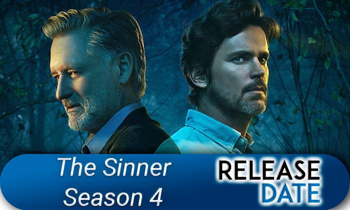 The-Sinner-Season-4