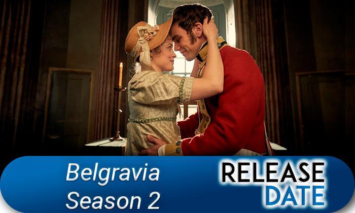 Belgravia-2