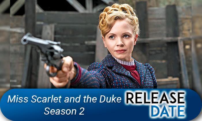 Miss-Scarlet-and-the-Duke-Season-2