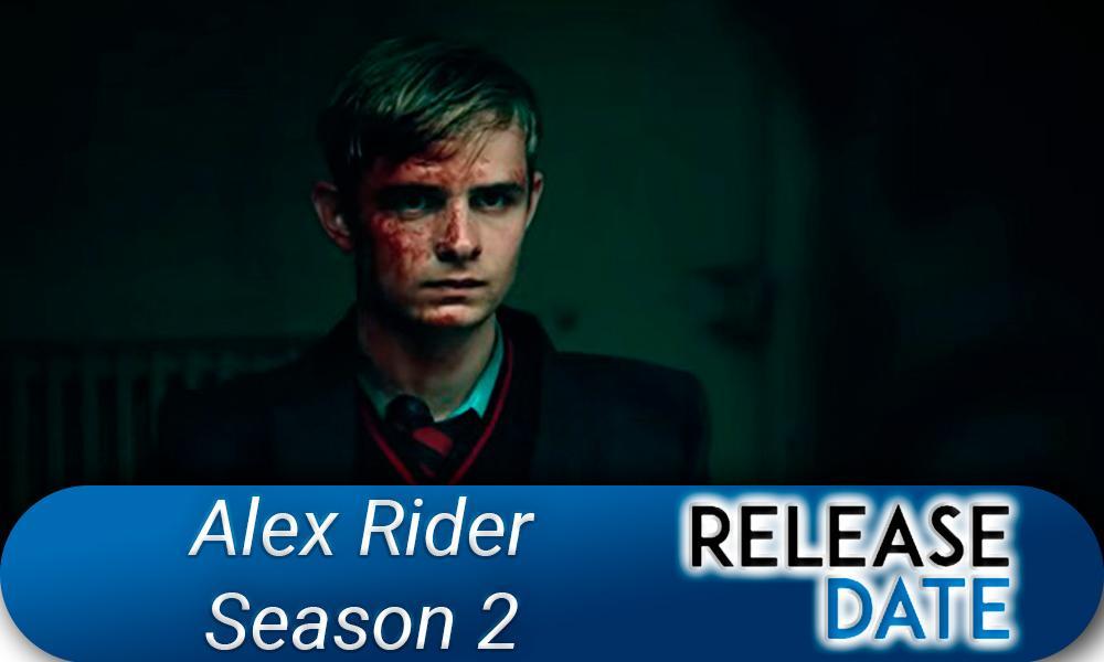 Alex-Rider-2