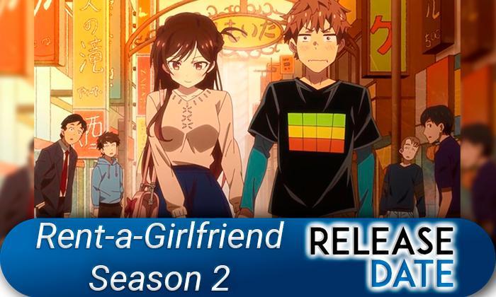 Rent-a-Girlfriend-season-2