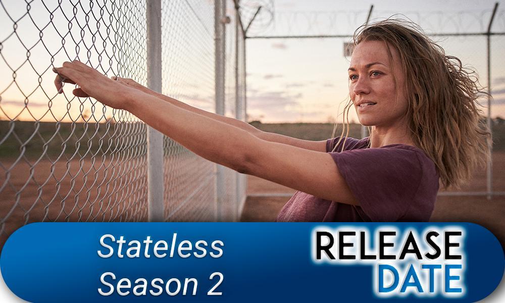 Stateless-Season-2