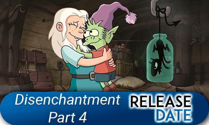 Disenchantment-part-4