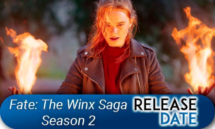 Fate-The-Winx-Saga-Season-2