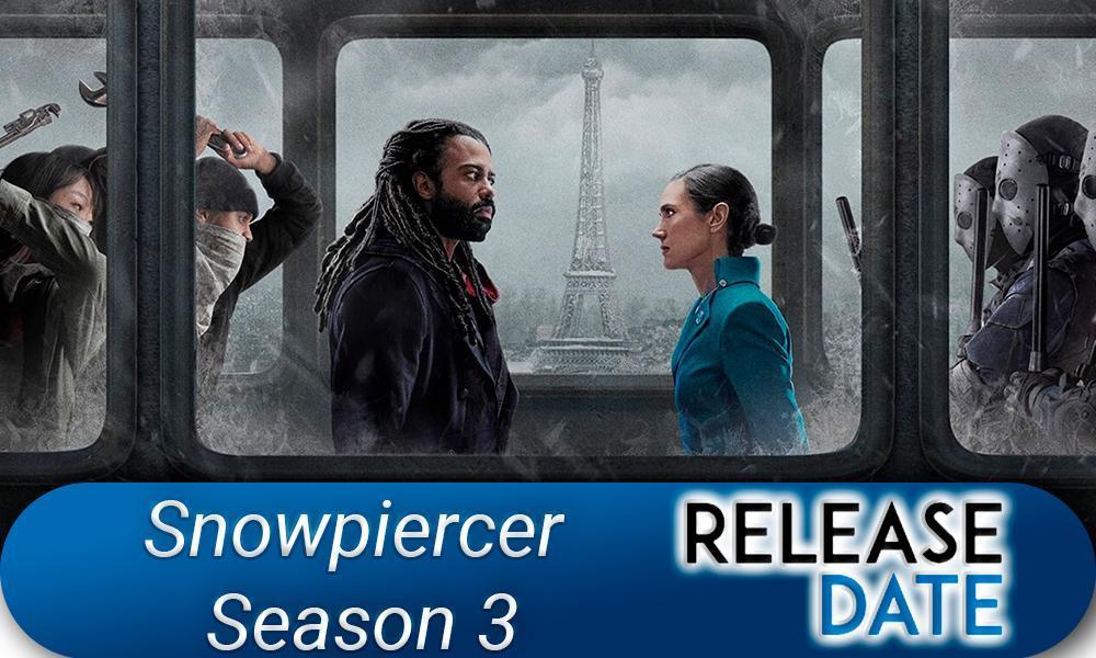 Snowpiercer-3