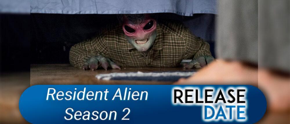 Resident-Alien-season-2