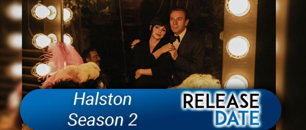 Halston-season-2