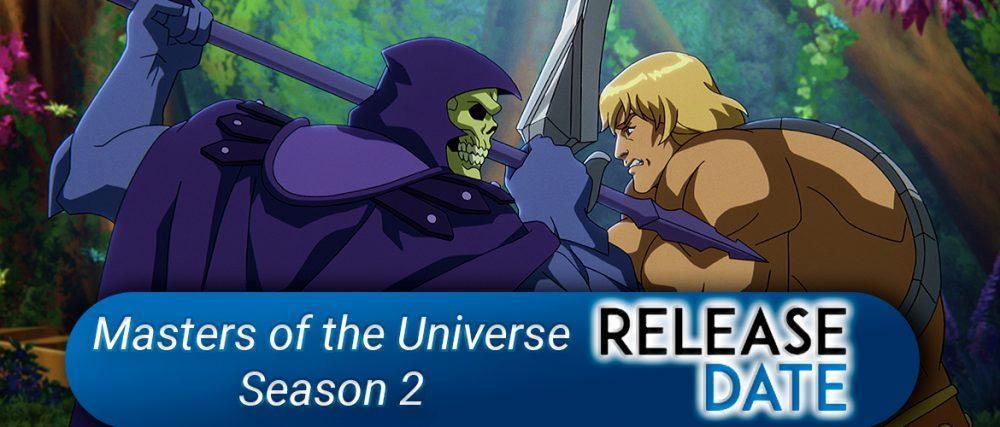 Masters-of-the-Universe-season-2