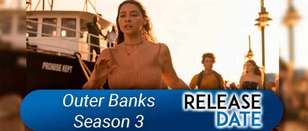 Outer-Banks-season-3