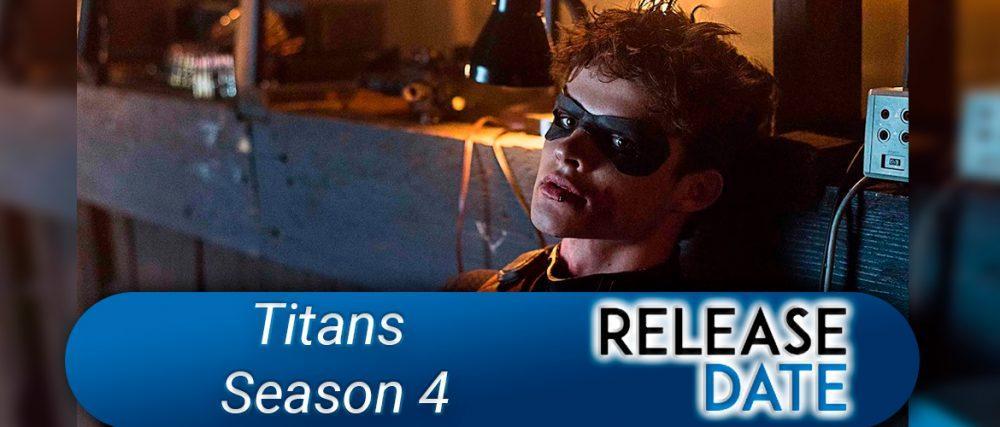 Titans-season-4