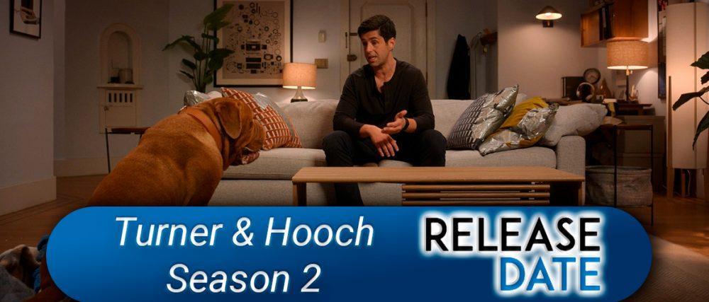 Turner-&-Hooch-season-2